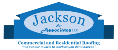 Jackson & Associates LLC - Commercial Roofing